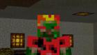 Trentc98's avatar