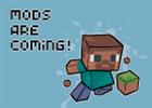 Nfams's avatar