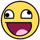 1480c1's avatar