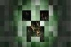 Heine03's avatar