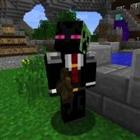 zachoz's avatar