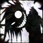 TheGoblinHunter's avatar