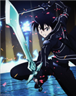 jackishere's avatar