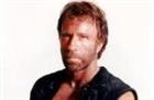 ItsChuckNorris's avatar