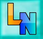 LateNight1234's avatar