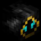 xXDXNooblyXDXx's avatar