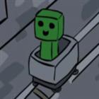 leafytornado's avatar