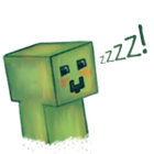 MissingMobs's avatar