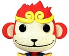 Jarleboyy's avatar