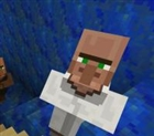wordpuncher's avatar