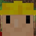 Keilco's avatar