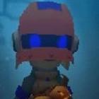 Zivon's avatar