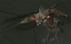 GriffonDefender's avatar