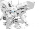megaleetman's avatar