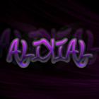 Alivyre's avatar