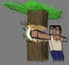 Sam64DaBoss's avatar