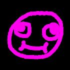 Poyoarya's avatar