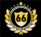 DarkAceZ98's avatar