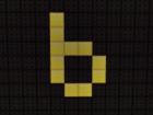 iMrb's avatar