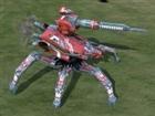 superguy333's avatar