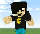 CaineW123's avatar