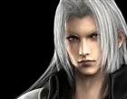 KirasApprentice's avatar