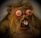 mattmat34's avatar