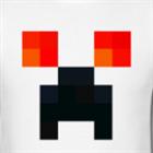 Cole36912's avatar