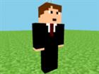 nick7158's avatar