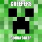 guaymaster's avatar