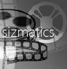 SizMatics's avatar