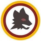 HTxL's avatar