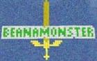 beanamonster's avatar