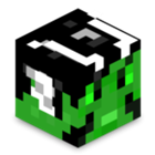 Primustan's avatar