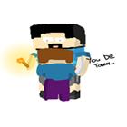 Bamse5b's avatar