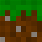 MeXone's avatar