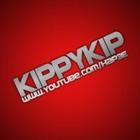 kippykip's avatar
