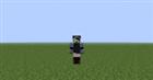 Awesomeness123's avatar