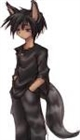 WolfyboyX's avatar