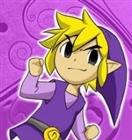 thebeyblademaster's avatar