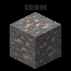 iyurn's avatar