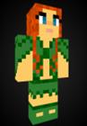 rebeccaans's avatar