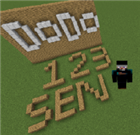 123sendodo's avatar