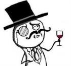 Royboy3's avatar