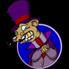 Avskygod0's avatar