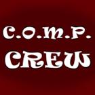 LukeS7_COMPCrew's avatar