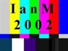 IanM2002's avatar