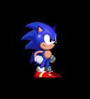 SlyCooperMajor's avatar