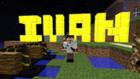 Vanner5's avatar