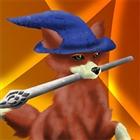 SamRaven2's avatar
